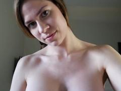 Ashley alban asmr, Amateur, Babe, Big Tits, Brunette, Pornstar, Striptease, 60FPS, Verified Models movies