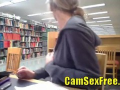 Kendra sunderland library video full uncensored movies at find-best-babes.com