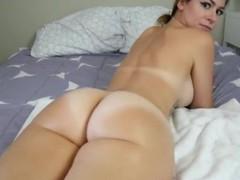 Jiggly joi, Amateur, Big Ass, Pornstar, POV, Webcam, Verified Models videos