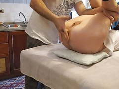 Another bondage, Amateur, Anal, Fingering, Hardcore, Masturbation, Teen (18+), HD Videos, Orgasm, Family, House, Home, European, Tight Pussy, Masturbating, Taboo, Bondage Masturbation, Home Masturbation, Family Masturbation tubes