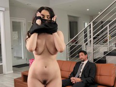 Passionate fucking at home with curvy model valentina nappi, Couple, Hardcore, Pornstars, Curvy, Brunettes, Long Hair, Big Tits, Natural Tits, Panties, Lingerie, Stockings, Nylon, High Heels, Asslick, Bra, Blowjob, Cowgirl, Pussy, Doggystyle, Cum In Mouth movies at find-best-videos.com
