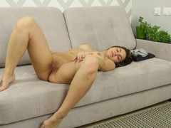 Closeup homemade video of hot ass jeniffer playing with a toy, Solo Models, Masturbation, HD Teen, Panties, Socks, Natural Tits, Tattoo, Pussy, Shaved Pussy, Toys tubes