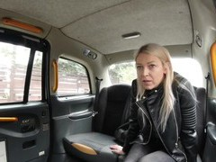 Sexy czech blonde milf got a free ride, Couple, Hardcore, Blondes, Long Hair, Czech, Reality, Car Fucking, Leather, Handjob, Blowjob, Big Tits, Natural Tits, Chubby movies at find-best-videos.com