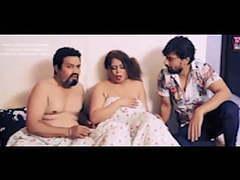 Sasu maa ki jabardast chudayi-indian hindi sex story movies at find-best-videos.com