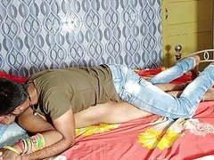 Massage parlor me bhabhi ko malish ke bad jabardasti choda movies at find-best-videos.com