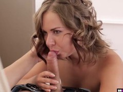 Teen diana fucked in her ass by a stud, Brunette, Blowjob, Handjob, Teen (18+) movies at find-best-pussy.com