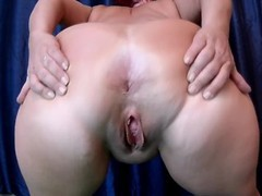 Mom gaping holes spreading mommy's asshole pussy farts, Big Ass, Fetish, Hardcore, Mature, Red Head, Role Play, Verified Amateurs videos