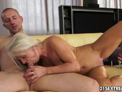 Ultra hot granny butt, Creampie, Mature, Anal movies at find-best-babes.com