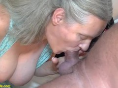 92 years old granny doing deepthroat, Big Ass, Big Tits, Fetish, Mature, Rough Sex movies at find-best-babes.com