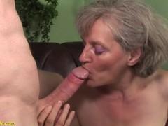 Big cock for a 76 years old granny, Big Ass, Big Dick, Big Tits, Cumshot, Mature, Rough Sex movies at find-best-babes.com