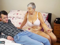 Granny savana fucked with really hard stick, Big Tits, Hardcore, Reality, Old/Young movies at find-best-babes.com