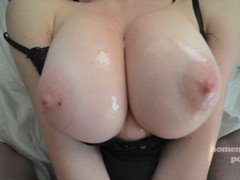 Huge ass and tits fucks like a pro, Amateur, Big Ass, Big Tits, Teen (18+), POV, Popular With Women, Exclusive, Verified Amateurs movies at find-best-babes.com