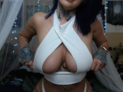 Tshirt try on tit play, Amateur, Big Tits, Latina, Exclusive, Verified Amateurs videos