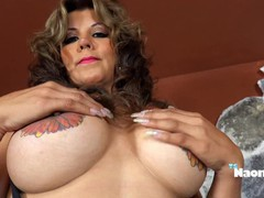 Hung big tits trans in pantyhose, Babe, Big Dick, Big Tits, Blonde, Masturbation, Latina, Mature, Transgender movies at find-best-lingerie.com