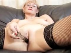 Old amateur mom dildo experience, Amateur, Toys, Mature movies at find-best-lingerie.com