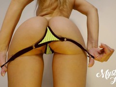 The hottest sexy panties: try on haul, Amateur, Big Ass, Blonde, Latina, Teen (18+), Brazilian, 60FPS, Exclusive, Verified Amateurs tubes