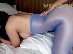 Cum inside curvy girlfriend in sexy bodysuit, Amateur, Big Ass, Big Tits, Creampie, Hardcore, Mature, Japanese, Exclusive, Verified Amateurs videos