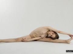Abel rugolmaskina brunette naked gymnast, Babe, Brunette, Fetish, Teen (18+), Small Tits, Russian videos