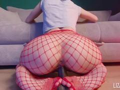 Cute skinny girl gets two sweet shaking orgasms - lizashultz, Amateur, Big Ass, Creampie, Masturbation, Teen (18+), Small Tits, Verified Amateurs movies at nastyadult.info