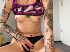 Asmr  yoga teacher flirting  strip  wet pussy, Masturbation, MILF, Small Tits, Massage, Role Play, Exclusive, Verified Amateurs tubes