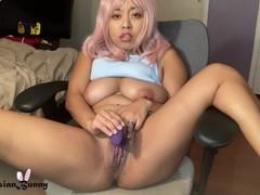 Fire hose squirt !! my small asian pussy squirting all over and licking it yoga pants myasianbunny, Asian, Amateur, Big Tits, Reality, Teen (18+), Squirt, Verified Amateurs movies at kilopills.com