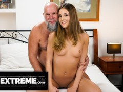21sextreme akira may seduces teacher's cheating husband to pound her pussy with his cock!, Big Ass, Big Tits, Fetish, Hardcore, Mature tubes