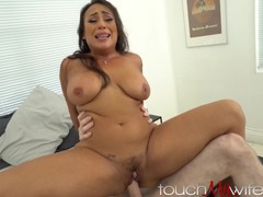 Cuck called while angry wife fucked, Big Ass, Babe, Blowjob, Latina, MILF, Pornstar, Rough Sex videos