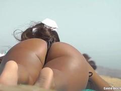 Sexy beach thongs voyeur, Amateur, Big Ass, Big Tits, Brunette, Latina movies at find-best-lingerie.com