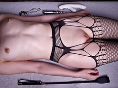 My wife loves to get an orgasm from electro, spanking and a vibrator in a wet pussy, Amateur, Bondage, Fetish, Toys, MILF, Teen (18+), Small Tits, Exclusive, Verified Amateurs videos