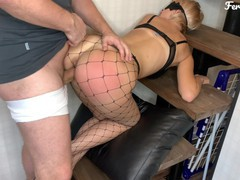 Sexy naughty bitch feralberry asked for a spanking and fucking, Amateur, Big Ass, Babe, Big Dick, Cumshot, Rough Sex, Russian, 60FPS, Verified Amateurs movies at kilomatures.com