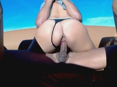 Babe riding on the boat squirt, Big Ass, Babe, Brunette, Public, Reality, Teen (18+), Verified Amateurs movies at nastyadult.info