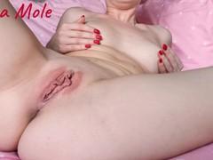 Wet pussy impulsive orgasms. selection. anna mole., Amateur, Big Ass, Babe, Handjob, Masturbation, Small Tits, Verified Amateurs tubes