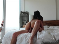 Big tit asian in pigtails gets and creampied, Asian, Amateur, Big Tits, Creampie, Teen (18+), Rough Sex, Verified Amateurs videos