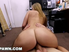 Xxxpawn - here cums the bride, abby rose, looking to piss off her ex, Amateur, Big Ass, Big Dick, Hardcore, Pornstar, Reality movies at freekiloclips.com