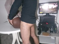 Pubg gamer girl suddenly fucked anal by pizza delivery boy, Amateur, Big Ass, Brunette, Ebony, Hardcore, Anal, Teen (18+), Exclusive, Verified Amateurs movies at find-best-lingerie.com