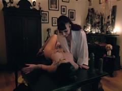 Big Tits, Brunette, Lesbian, Pornstar, Anal, Verified Models movies at freekiloclips.com