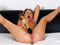 Jerkmate italian beauty rebecca volpetti quivers from orgasm on jerkmate cam, Babe, Blonde, Masturbation, Toys, Pornstar, Webcam, Italian movies at kilovideos.com