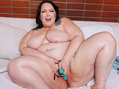 Jerkmate - sexy bbw alexxxis allure solo on jerkmate cam, Big Ass, BBW, Big Tits, Masturbation, Toys, MILF, Webcam movies at freekiloporn.com