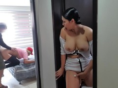 My step sister fucks my bf but im not mad im so fucking horny, Amateur, Babe, Creampie, Reality, Teen (18+), Rough Sex, Exclusive, Verified Amateurs movies at kilopills.com