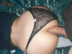 Homemade assfuck - kim must fuck all my holes before cumshot - ck road, Amateur, Babe, Big Dick, Cumshot, Fetish, Anal, POV, Rough Sex, Exclusive, Verified Amateurs movies at kilovideos.com