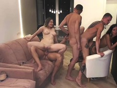 Homemade hot bisexual orgy, Orgy, Big Ass, Big Dick, Big Tits, Cumshot, Party, Small Tits, Bisexual Male, Gangbang, Verified Amateurs movies at find-best-babes.com