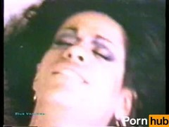 Softcore nudes 41 60s and 70s - scene 3, Lesbian, Vintage, Compilation tubes