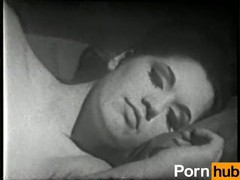 Softcore nudes 517 50s and 60s - scene 1, Amateur, Vintage, Compilation tubes