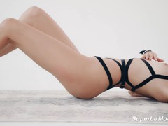 Thin line with sophia blum, Babe, Teen (18+), Small Tits, Russian videos