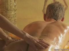 Exotic erotic turkish massage, Big Ass, Handjob, Massage videos