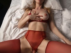 Amazing girl fucked with passion - pov cumshot onto round ass, Amateur, Big Ass, Babe, Big Dick, Blonde, Cumshot, POV, Exclusive, Verified Amateurs tubes