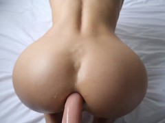 Passionate ass fuck with a horny babe cum in ass  larajuicy, Big Ass, Blonde, Creampie, Anal, POV, Small Tits, Squirt, Exclusive, Verified Amateurs tubes