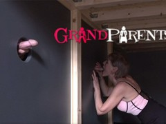 Old balls glory hole swinging, Orgy, Amateur, Babe, Big Tits, Brunette, Blowjob, Mature, Double Penetration, Pussy Licking, Old/Young movies