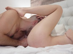 Real female orgasm, pussy fingering, pussy licking, clit licking compilation part 2 - ruda cat, Amateur, Masturbation, Teen (18+), POV, Exclusive, Pussy Licking, Verified Amateurs movies at freekilomovies.com
