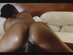 Ebony maid raiding bbc, Big Ass, Big Dick, Ebony, Hardcore, Rough Sex, Exclusive, Verified Amateurs movies at find-best-lingerie.com